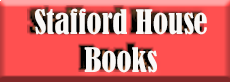 Stafford House Books